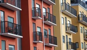 Investera i bostadsrätt